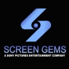 Screen Gems werkt aan politiethriller over lichaamscamera's