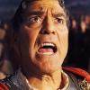 George Clooney doneert $1 miljoen aan anti-haatfonds