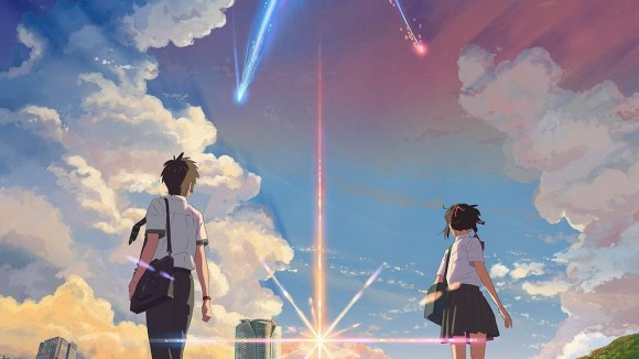 Kremode and Mayo - Kermode uncut: your name here
