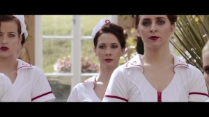 Adult Babies (2017) video/trailer