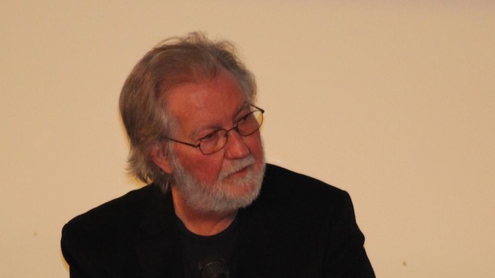 Legendarisch horrorregisseur Tobe Hooper overleden