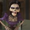 Blu-ray review 'Coco' - Pixars nieuwste meesterwerk!