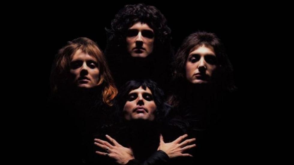 Allen Leech gecast in Freddie Mercury biopic 'Bohemian Rhapsody'