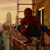 Verwijderde scène koppelt 'Spider-Man: Homecoming' aan 'The Winter Soldier'