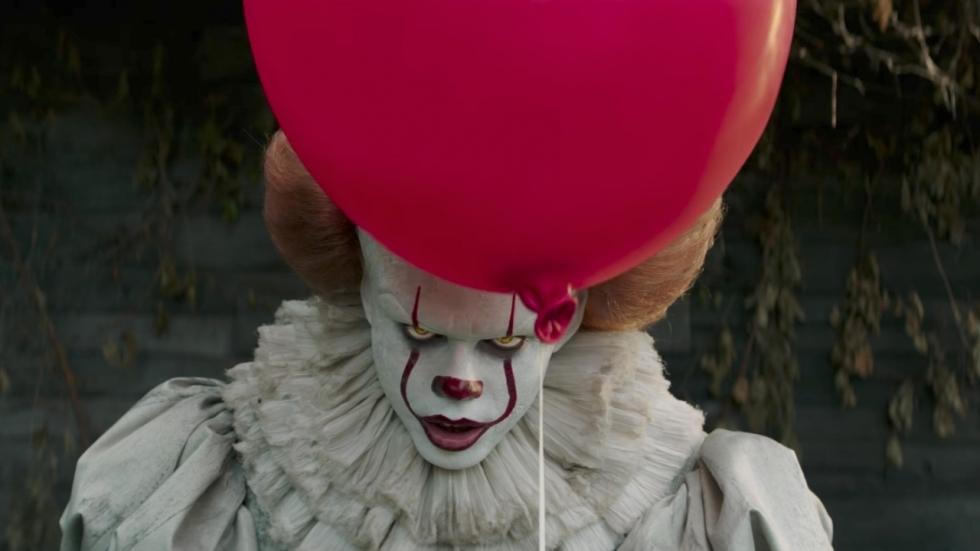 12 Films die je niet mag missen in september