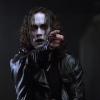 'The Crow'-remake met Jason Momoa wederom van de baan...