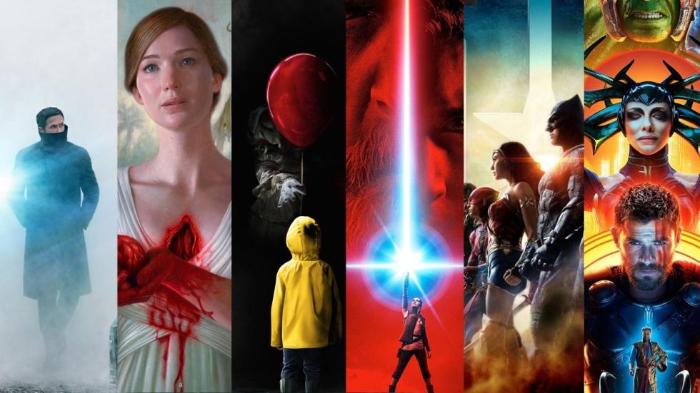 De 7 topfilms die nog in 2017 verschijnen!