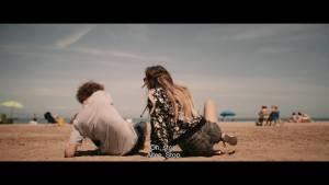 My First Highway (2016) video/trailer