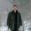 Blu-ray review 'The Snowman' - Als de regisseur al negatief is...