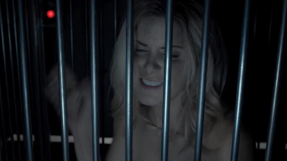 Geen ontsnappen aan in 'Escape Room' trailer