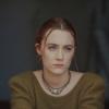 Blu-ray review 'Lady Bird' - voortreffelijk, zeker Saoirse Ronan!