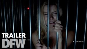 Escape Room (2017) video/trailer