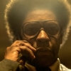 Eerste trailer 'Roman J. Israel, Esq.' met Denzel Washington