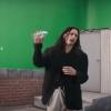 'The Last Jedi' zorgt voor lege bioscopen; 'The Disaster Artist' stormt binnen