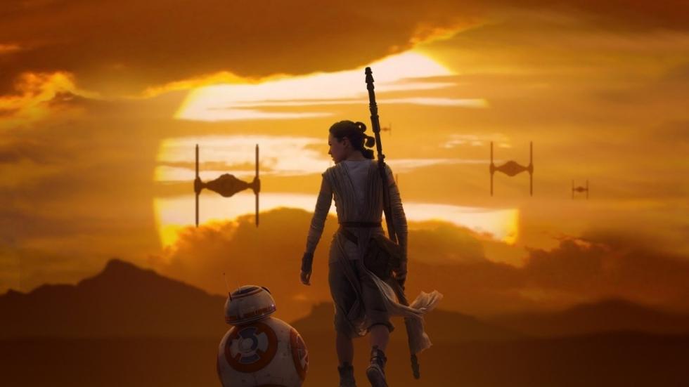 Opnamestart 'Star Wars IX' bekend