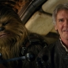 Disney-CEO besliste mee over cruciale wending 'The Force Awakens'