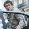 Blu-ray review 'The Foreigner' - opvallende actiefilm met Chan en Brosnan