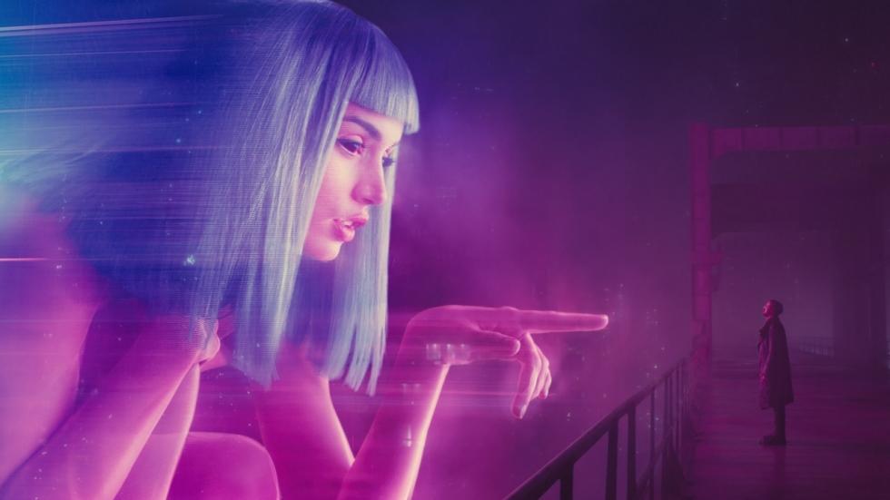 Wordt 'Blade Runner 2049' de volgende Box Office-kraker?