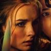 Miramax komt met originele horrorfilm 'Limbo'