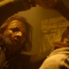 Derde, helse trailer 'Leatherface'