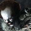 Blu-ray preview 'IT' - met elf verwijderde scènes!