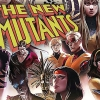 X-Men horrorfilm 'The New Mutants' start trilogie