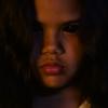 Demon jaagt op kinderen in trailer 'Devil's Whisper'