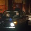 Spannende trailer misdaadfilm 'November Criminals'