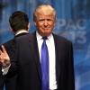 Sterren halen uit naar Donald Trump tijdens de Emmy Awards