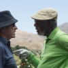 Morgan Freeman & Tommy Lee Jones in trailer 'Just Getting Started'