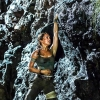 Alicia Vikander is Lara Croft in 'Tomb Raider' trailer!