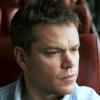 Matt Damon wordt een kwakzalver met geitenballen in 'Charlatan'