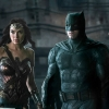 Vroege eerste reacties 'Justice League'!