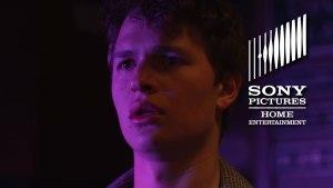 November Criminals (2017) video/trailer