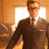 Bioscoopfilms week 38: Kingsman: The Golden Circle, Victoria and Abdul & meer