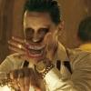 Untitled Joker Origin Movie