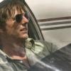 Tom Cruise & Doug Liman medeschuldig aan dood twee piloten op set 'American Made'