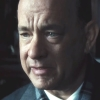 Tom Hanks speelt hoofdrol in 'A Man Called Ove'-remake
