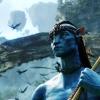 POLL: Gaan de nieuwe 'Avatar'-films floppen of knallen?