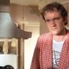Gaat Quentin Tarantino een film maken voor een van de bekendste en geliefdste franchises aller tijden?