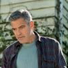 George Clooney: Donald Trump schijt in een gouden toiletpot