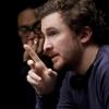Darren Aronofsky denkt eraan een superheldenfilm te gaan maken