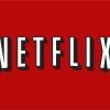 De films die in oktober op Netflix verschijnen