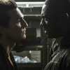 Idris Elba hoopvol over tweede 'The Dark Tower'