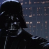 Star Wars: The Empire Strikes Back - de weg naar 'Solo'