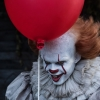 James McAvoy hoofdrolspeler in 'It: Chapter Two'?