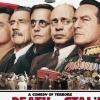Unieke propaganda trailer 'The Death of Stalin'