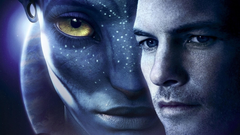 Hoe graag willen we meer 'Avatar'-films?