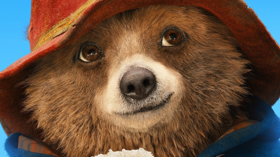 Poster en trailer 'Paddington 2'!
