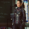 Gerucht: 'Ant-Man and the Wasp' wordt Marvels eerste romkom!